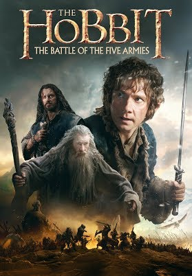 Lord of the rings the battle for middle earth activation code