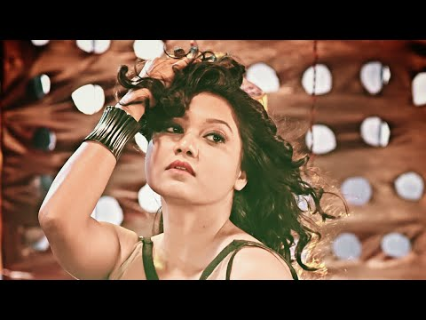 MOINA   Bornali Kalita   Rubul Kalita. New Assamese passionating song 2018