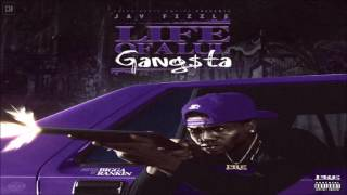 Jay Fizzle - Life Of A Lul Gangsta [FULL MIXTAPE + DOWNLOAD LINK] [2017] Mp3