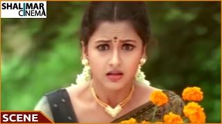Repeat youtube video Lahiri Lahiri Lahirilo Movie || Suman &  Rachana Comedy || Suman, Rachana