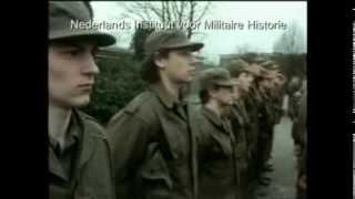 Van Mutsdas tot Groene Baret (1991)