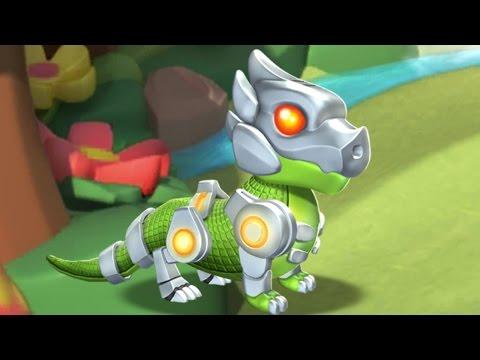 Gardenscapes – секреты прохождения игры.