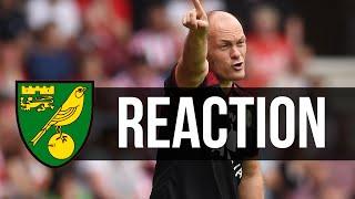 Video Gol Pertandingan Southampton vs Norwich City