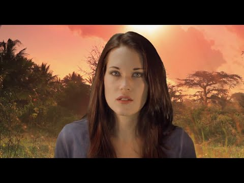 To Help or Not to Help? (Helping Others) -Teal Swan-