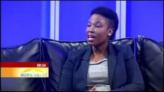 COSAFA Under 20 returns