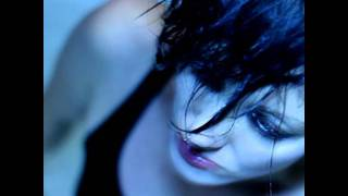 Tying Tiffany - Drownin
