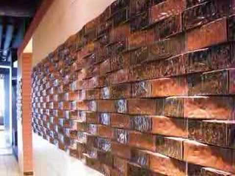 Magnificent 12 X 12 Ceiling Tiles Thick 12X24 Ceramic Tile Rectangular 2 By 2 Ceiling Tiles 2 X 4 Ceiling Tile Old 2 X 4 Ceiling Tiles Blue2X2 Acoustical Ceiling Tiles 3D Ceramic Tiles   YouTube