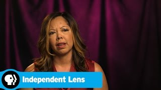 INDEPENDENT LENS | The Armor of Light | Lucy McBath | PBS