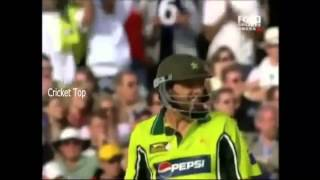 Cricket World Cup song 2015 pakistan new