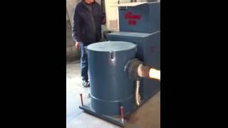 Твердотопливный котел купить киев(Компания Smart Climate - http://smartclimate.com.ua/ занимается: - продажей систем отопления; - продажей систем кондиционирова..., 2015-03-30T16:17:35.000Z)