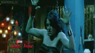 Aa Zara Murder 2 Full HDwapking Fm