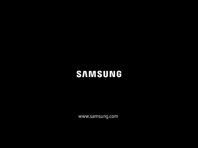 Miss South Africa - Samsung