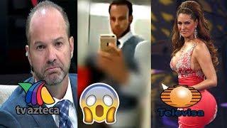 Las Estupideces De Televisa y TV Azteca 14 - LOQUENDO