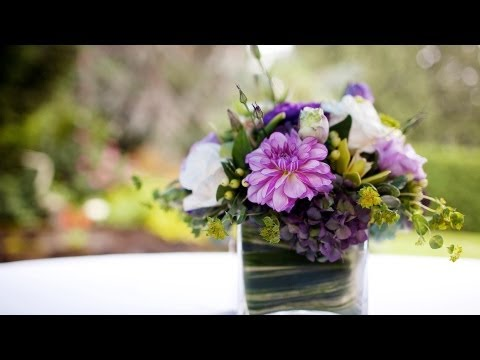 How to Budget for Wedding Centerpieces   Wedding Flowers
