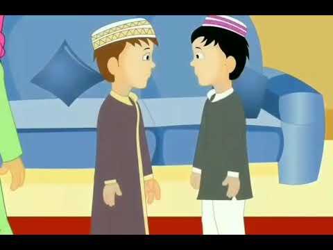 EID Mubarak Whatsapp Status Eid Mubarak Status Video Download