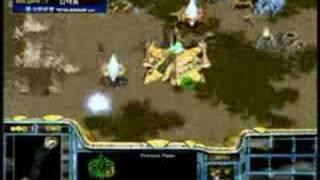 Bisu's Ultimate Proxy - Pimpest Play! Bisu v Pokju, 6/25/07 MP3