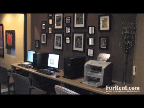 The Retreat at Candelaria Apartments in Albuquerque, NM - ForRent ...