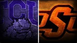 NCAA College Football Picks Week 4 vs Spread