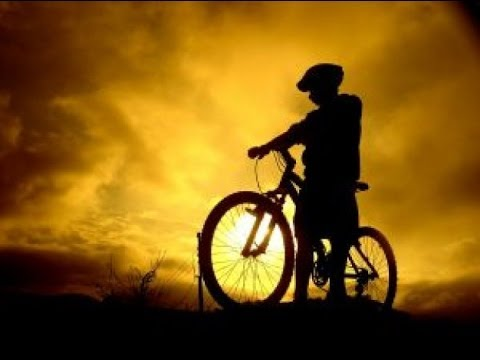 Быстрый тест: BMX Commencal Absolute 1 - YouTube