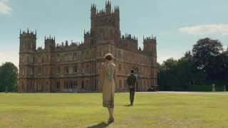 Downton Abbey | Series 6 Finale | This Sunday | ITV