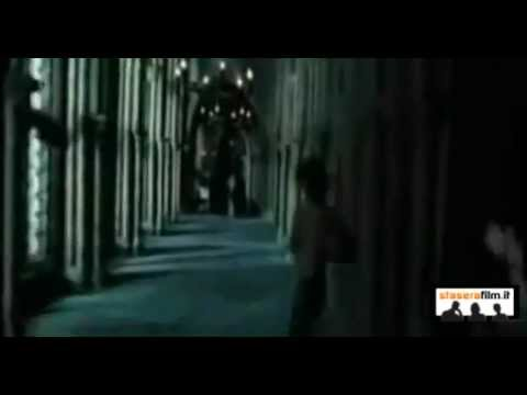 Staserafilm.it – Harry Potter e il prigioniero di Azkaban (2004) – Trailer ITA