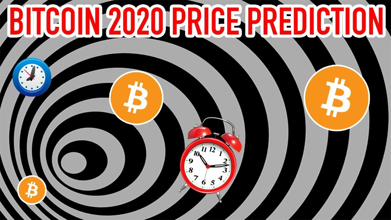 best crypto to invest in october 2021