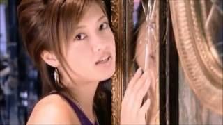 三好絵梨香 (Miyoshi Erika) - Solo lines in V-u-den (美勇伝)