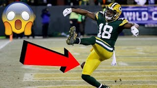 10 CURRENT Athletes that Started STRUGGLING out of NOWHERE... CRAZY!!!!