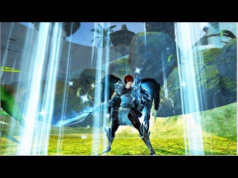 Gw Ranger Build Wvw Zerg