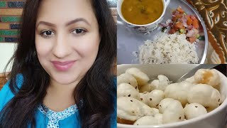 I tried following Rujuta Diwekar weight loss diet Week 7 Day 2 What I eat in a day
