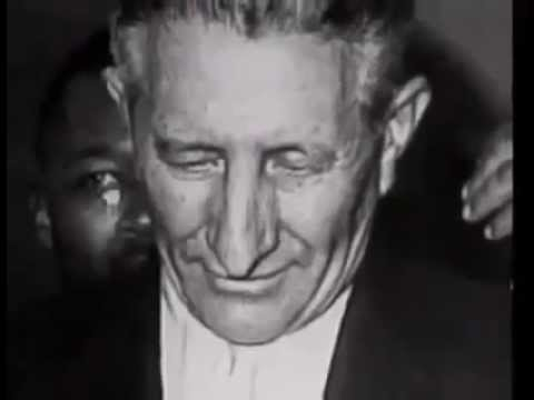 The Gambino Crime Family - Full Documentary