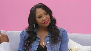 Traci Braxton Addresses Future of Braxton Family Values After Iyanla Vanzant Intervention