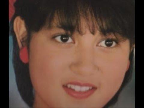『田中久美 singles & couplings』(全8曲:10分35秒)