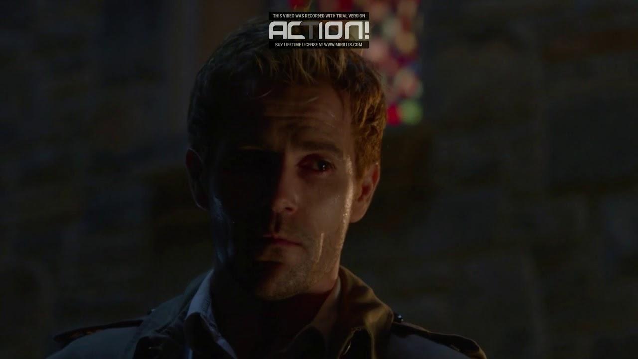 Download Constantine Saison 1 Episode 9 John Perd Le Controle VOSTFR
