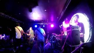 bistarai bistarai cover LIVE originally by rohit john chettri