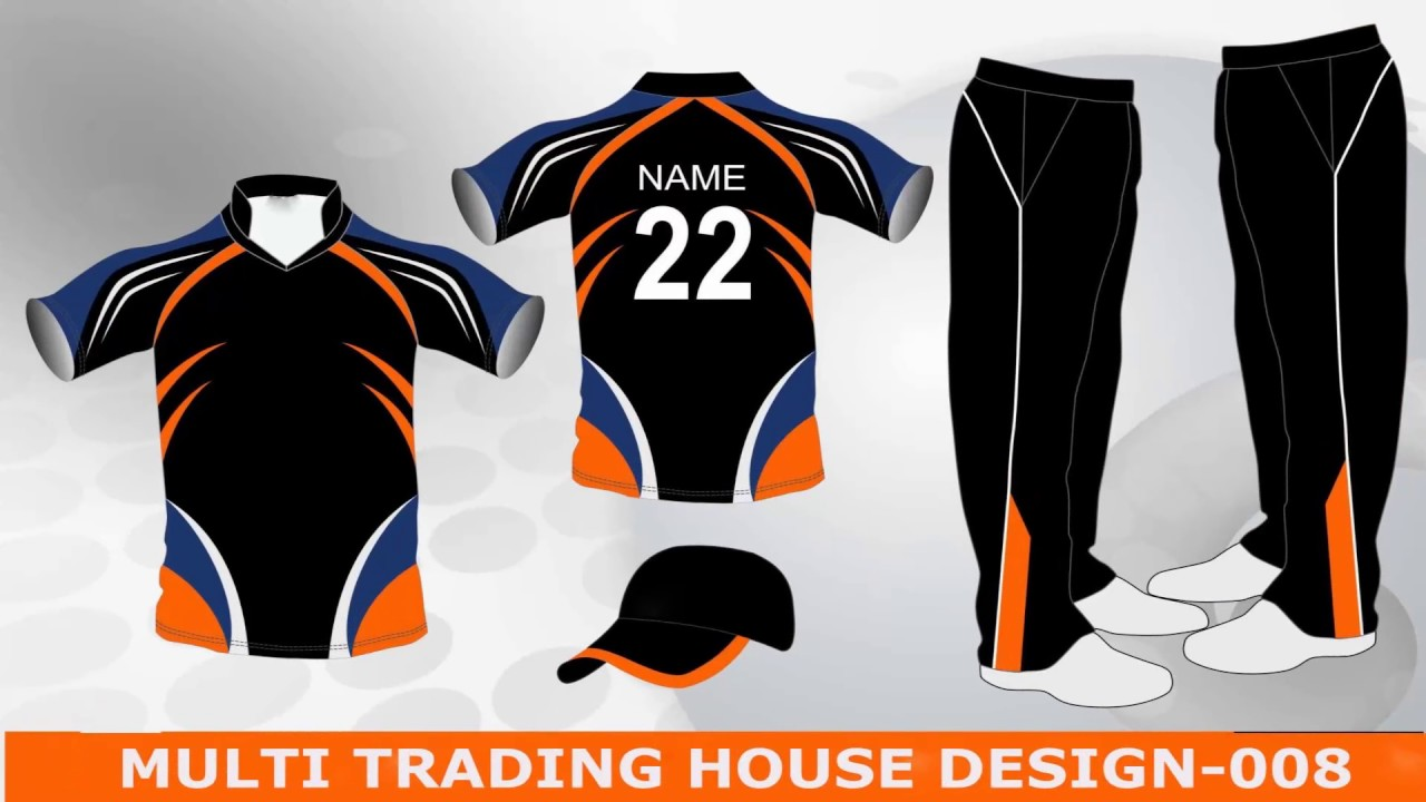 d6b6e000 Cricket Uniforms Manufacturers, Suppliers, Exporter USA, UK, Australia,  Spain, Canada, Italy, Franc - YouTube
