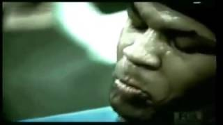 Mike Tyson   Bodybuilding Motivation HD