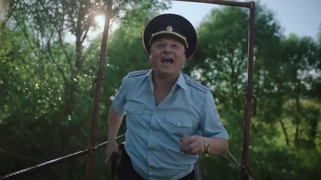 Download Жуки 3 серия - новая комедия ТНТ 2019