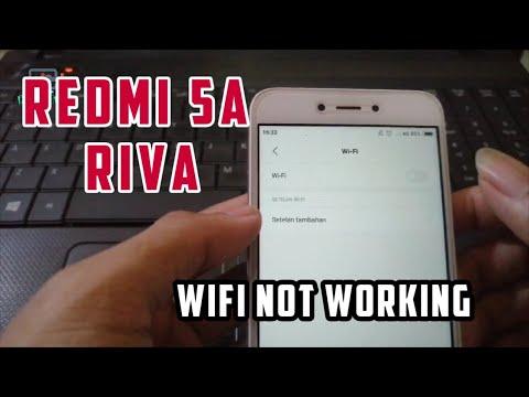 Cara memperbaiki hp WiFi tersambung tapi tidak bisa internetan.