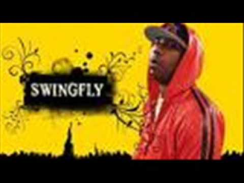 swingFly-Touch and go
