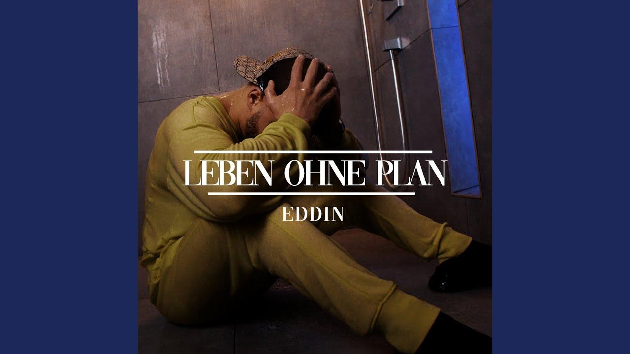 Leben ohne Plan - YouTube