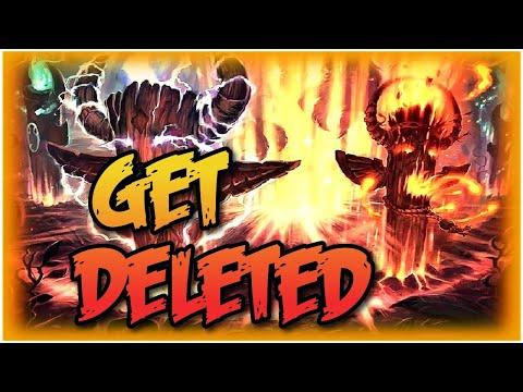 Elemental Shaman PvP | Shadowlands Arena Gameplay [WoW 9.1]