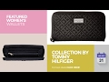 Collection By Tommy Hilfiger Featured Women's Wallets