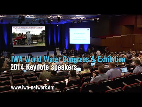 The Social Dimensions of Innovation in Water