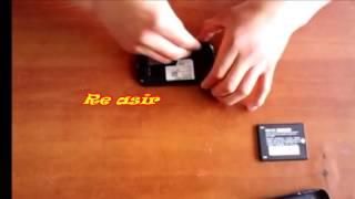 estudio de trabajo mtm-2 (armado de un celular)
