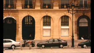 I GURU DELLA MODA: Giorgio Armani