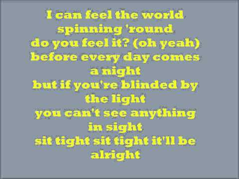 Sam Sparrow-Happiness Lyrics [HD 1080]