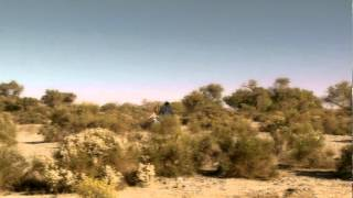 Drifter: Henry Lee Lucas - Dancing Ghoul