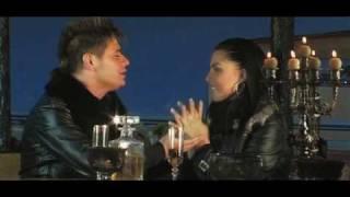Luciano Caldore e Nancy Te Voglio Bene