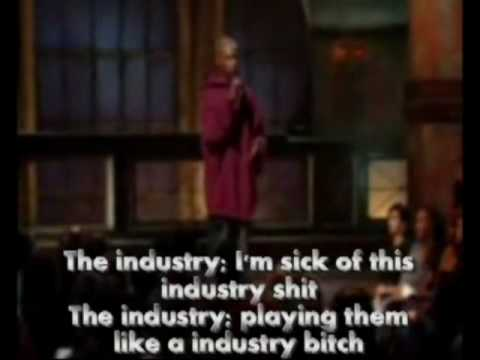 DMX speaks ''Truth'' & Lady Gaga is not really what many think